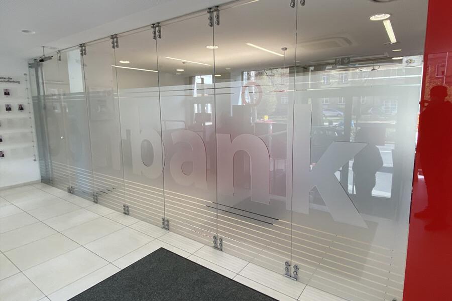milchglasfolie-glasdekor16-werbetechnik-aschaffenburg-feinschnitt-stockstadt