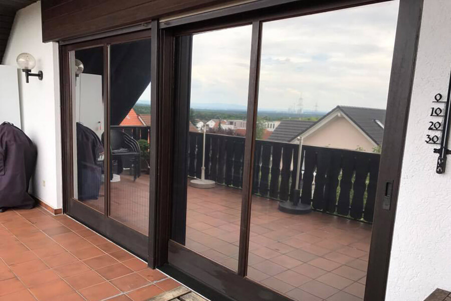sonnenschutzfolie-spiegelfolien-5-werbetechnik-aschaffenburg-feinschnitt-stockstadt