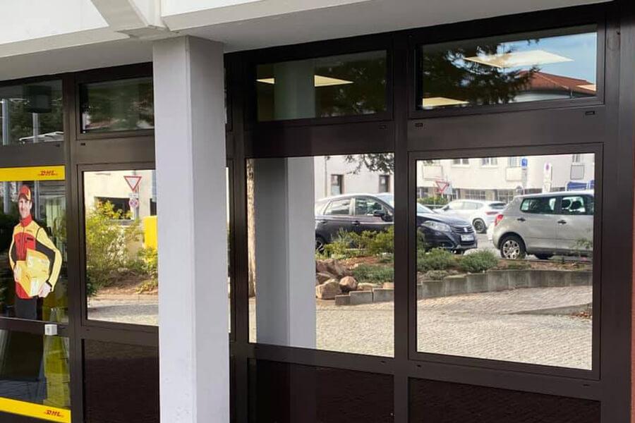 sonnenschutzfolie-spiegelfolien-7-werbetechnik-aschaffenburg-feinschnitt-stockstadt